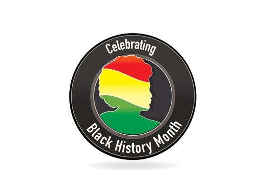 History Buff? Take the quiz to test how much you truly know about Black History.