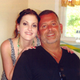 Dad shares eulogy after drugs kill his daughter