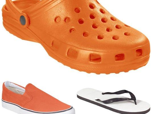 CPO-SUB-12042015-FranklinCountyJailShoes
