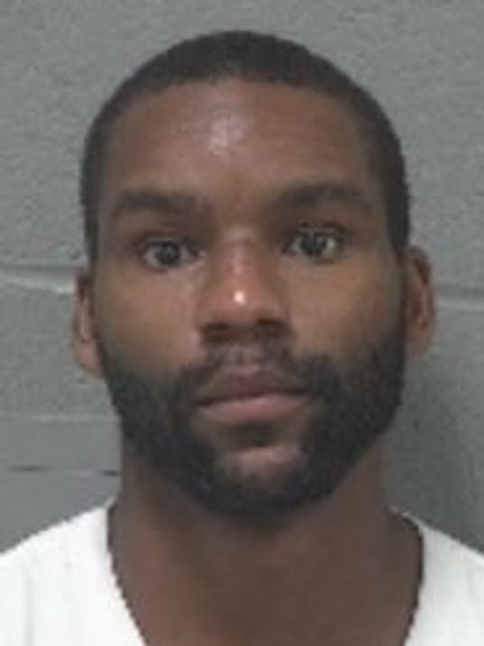 636138656642554841-Capture-jail-mug-Lawrence-Brock.JPG
