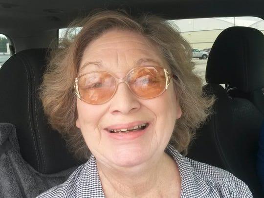 Marlene Chaney