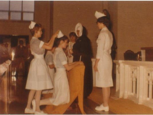 636671934759981849-Nurses-3.jpg