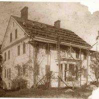 Paranormal investigation at Salisbury's Poplar Hill Mansion set for Halloween