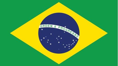 The Noon Rotary is seeking host families for a exchange student from Brazil.