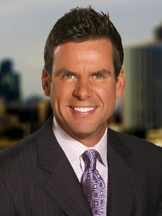 2015-02-10 sports anchor shot
