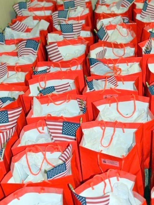 DAR-gift-bags