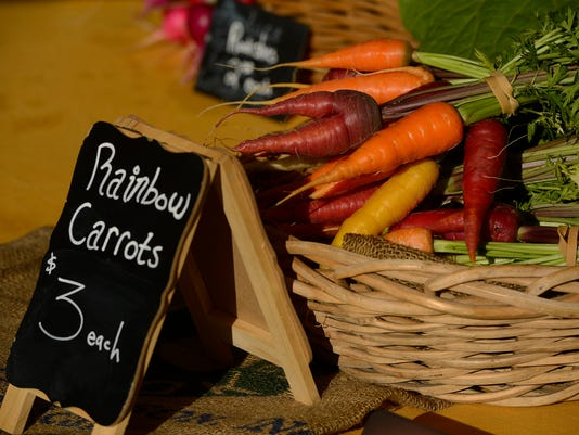 Palafox Market 6