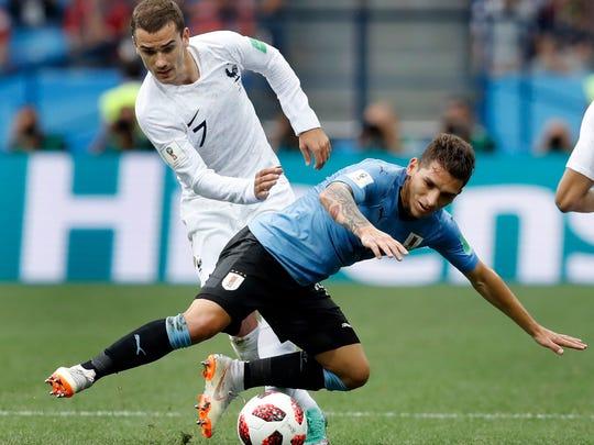 Russia_Soccer_WCup_Uruguay_France_56290.jpg