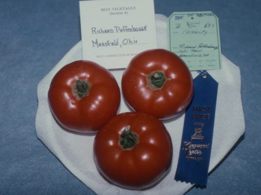 -blue ribbon tomatoes.JPG_20140813.jpg