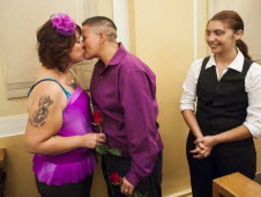 Coloradogaymarriage