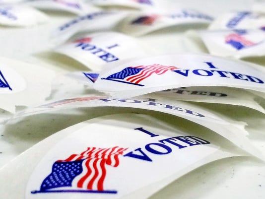Straight Ticket Votin_Mill