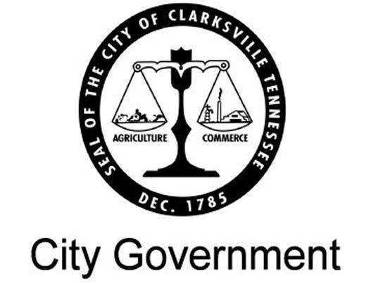 clarksville_govt
