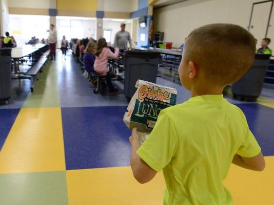 01 LAN School Lunches.jpg