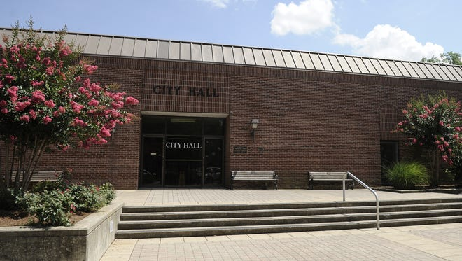 The Franklin Board of Mayor and Aldermen election is Oct. 24.