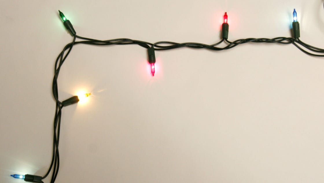 Top 28 Christmas Lights Burned Out 17 Best Images