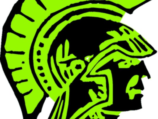 West High Logo 01