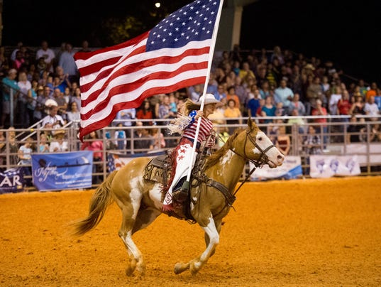 Indiantown-Rodeo-preview.JPG