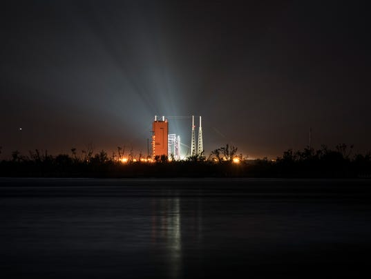 0531-JCNW-ADAM-BYERLY-ULA-Launch-1-v2.jpg