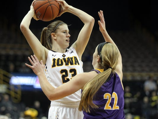 635894204116221143-IOW-1119-Iowa-wbb-vs-WIU-10-1-.jpg