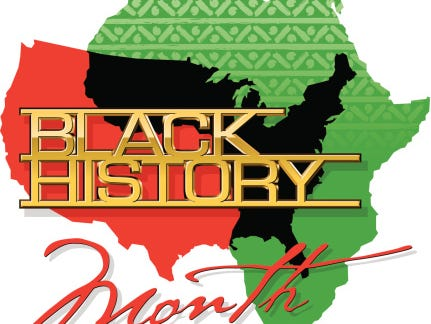 Take our quiz and see how much you know aboutAfrican Americans in U.S. history.