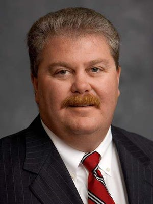 David Lyons is President and CEO of Lyons Companies and Vice Chairman of the Delaware Business Roundtable.
