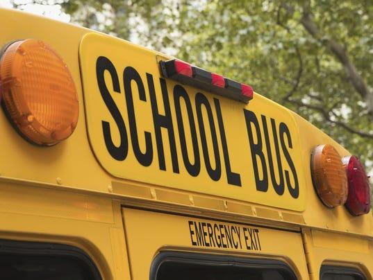 636301771532050093-ASHBrd2-12-21-2014-ACT-1-A003--2014-12-20-IMG-school-bus.jpg-1-1-LD9FBU17-L536851702-IMG-school-bus.jpg-1-1-LD9FBU17.jpg
