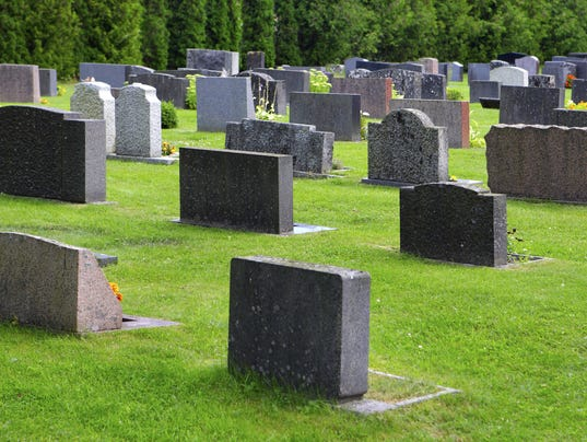 636319861071752146-cemetery-ThinkstockPhotos-462527427.jpg