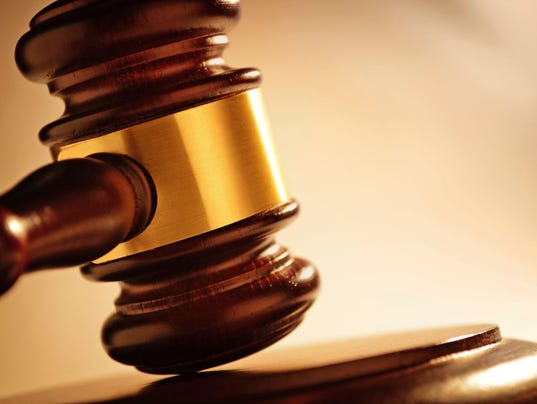 High court adds to state vs. city muddle