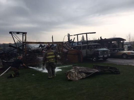 Crestline-fire-destroys-barn-shop-vehicles.JPG