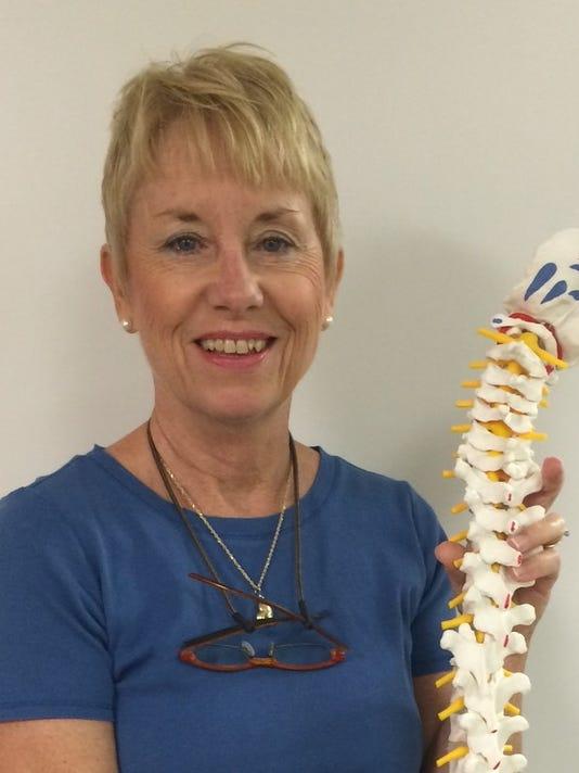 Marva Sletten and Spine.jpg