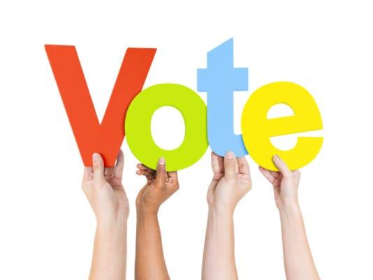 635858626539211378-Elections-C.jpg