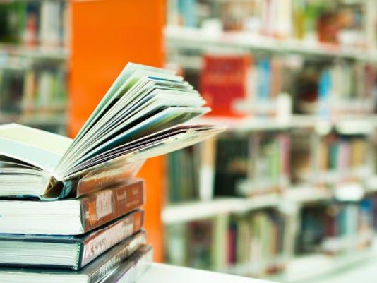 636118001218384177-library.jpg