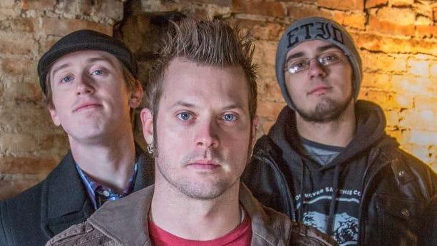 New York Rock will return to the Haunt on Saturday night.
