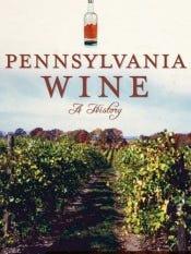 pennsylvania-wine-a-history