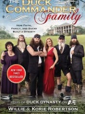 duck-commander-family