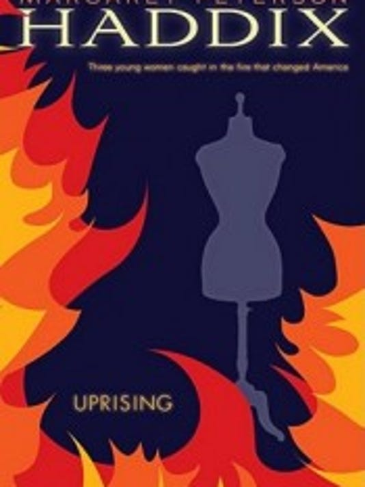 uprising-margaret-peterson-haddix