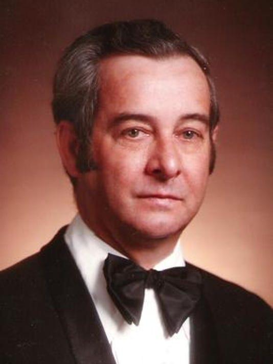 Charles Hartsock