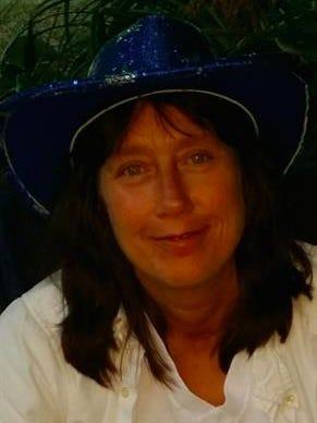 Traci Mae Aragon, 51