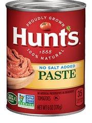 hunts_tomato_paste_recall