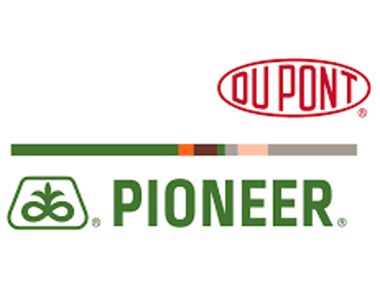 Dupont-Pionner.png
