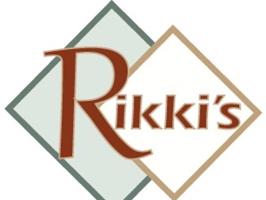 Rikki's