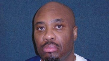 '04 murder conviction tossed over withheld evidence
