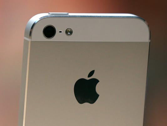 Why Apple is eyeing gold for the new iPhone