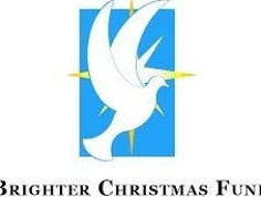 Brighter Christmas Fund begins awarding families while raising money for next year