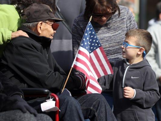 636460144608851647-veterans-07.jpg