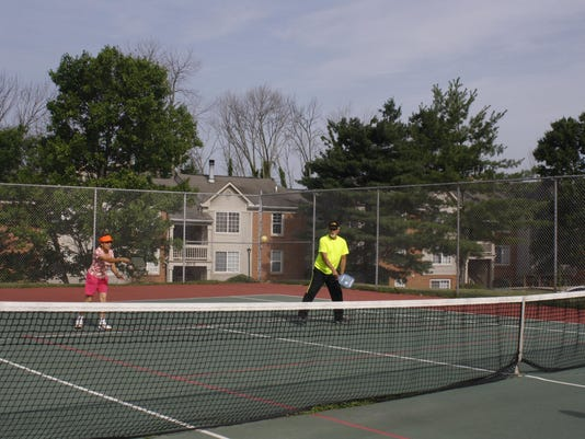 pickleball 02