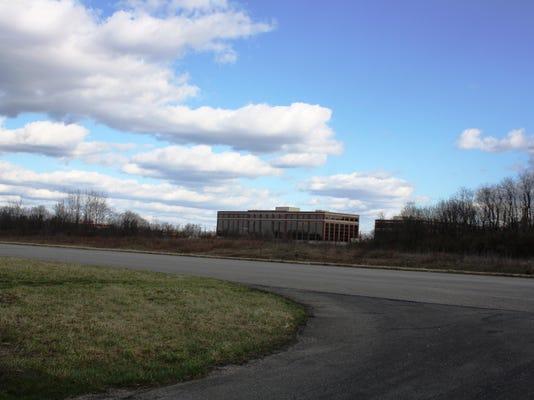 98 acres