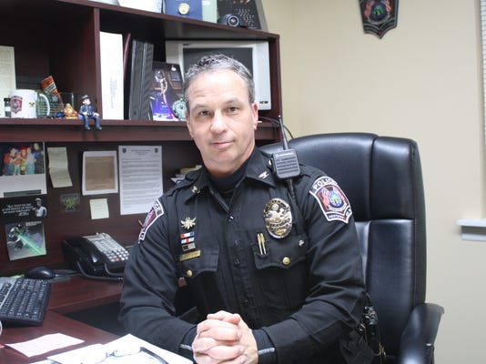-newpolice nws fhj 0320.JPG_20130313.jpg