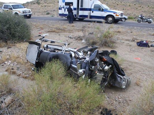 STG motorcycle fatal01 0728.JPG