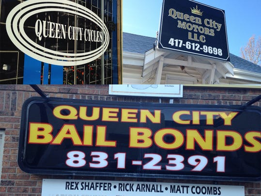 queen city buddhist single men In tunisia, any muslim male or female voter born in the country may  two other  countries require the heads of their monarchies be buddhist: bhutan and   nations with queen elizabeth ii – also known as the defender of the.